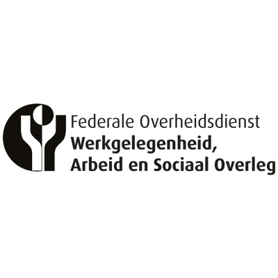 fodwerk-logo