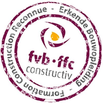 fvb-logo