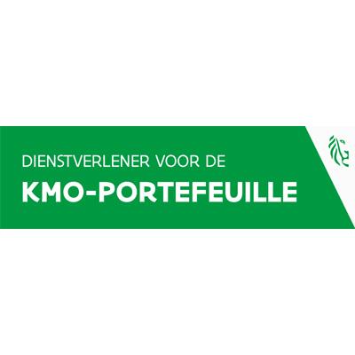 kmop-logo