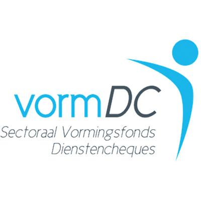 vorm-dc-logo