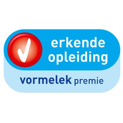 vermelek-logo