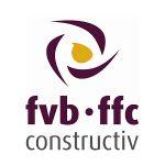 fvb-ffc